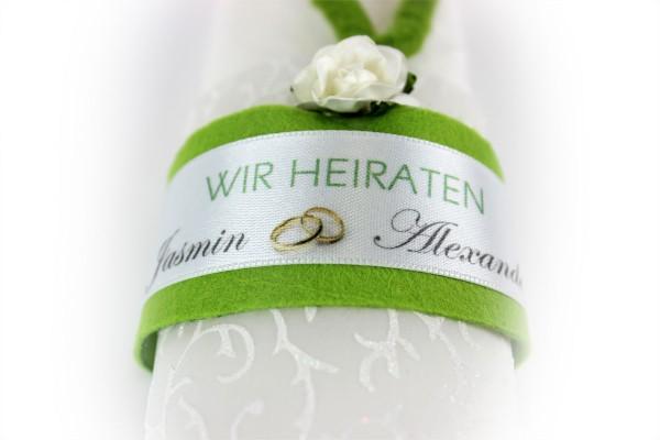 Hochzeit_Einladung-001