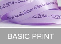 BasicPrint_Einlass