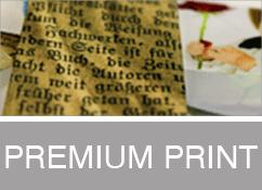 PremiumPrint