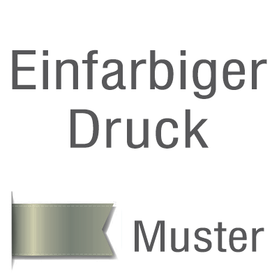 Basic Musterandruck